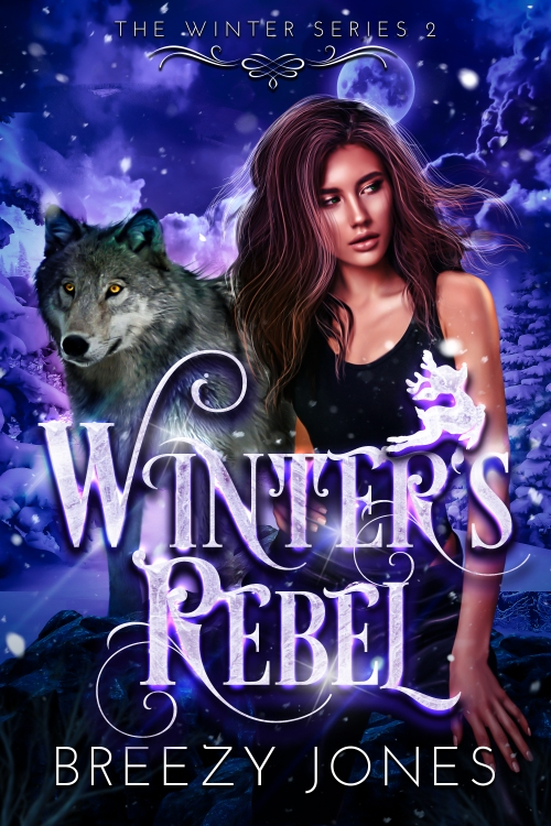 The Winter Series 2